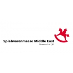 SPİELWARENMESSE MİDDLE EAST